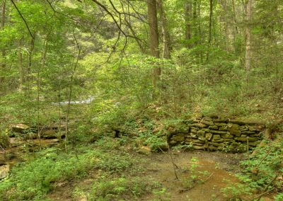 2096 Gates Chapel rd (18)