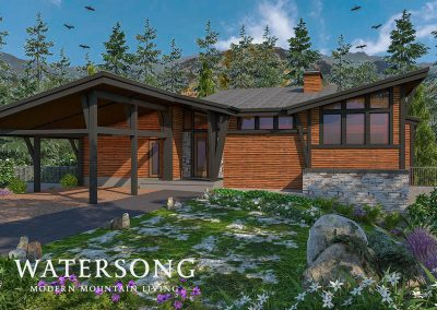 watersong-2