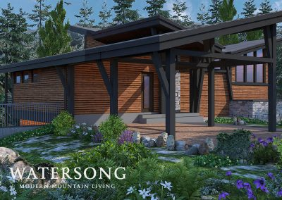 watersong-3